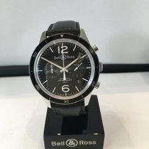Bell & Ross vintage