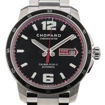 Chopard Mille Miglia 43 Automatic Chronometer