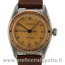 Rolex Ovetto 3372