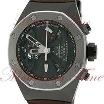Audemars Piguet Royal Oak Concept Tourbillon Chronograph,...