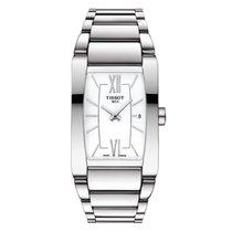 Tissot Ladies T1053091101800 Generosi-T Watch