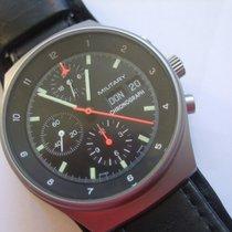 Porsche Design PORSCHE  DESIGN  CHRONOGRAPH  6645-12-182-1763...