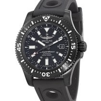 Breitling Superocean Men's Watch M1739313/BE92-227S