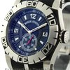 Roger Dubuis Easy Diver Automatic Black Dial SED46.14.C9.NCP.G91