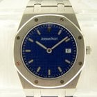Audemars Piguet ROYAL OAK MEDIUM SIZE Ref.57004ST.OO.0789ST.01...