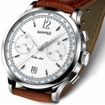 Eberhard & Co. EXTRA FORT GRANDE TAILLE - 100 % NEW - FREE...