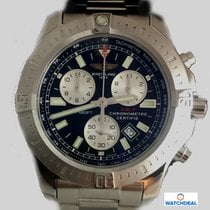 Breitling Colt Chronograph incl 19% MWST