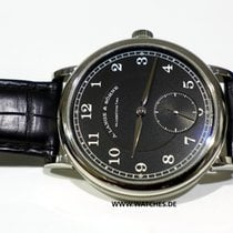 A. Lange & Söhne 1815 200th Anniversary F. A. Lange...