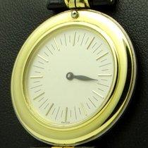 Audemars Piguet Philosopher, 18 kt yellow gold