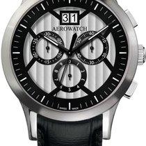 Aerowatch Les Grandes Classiques 80966 AA04
