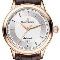 艾美 (Maurice Lacroix) Les Classique LC6003-PG101-130