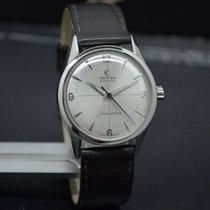 Omega SEAMASTER CAL.471 AUTOMATIC VINTAGE SWISS WRISTWATCH