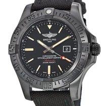 Breitling Avenger Men's Watch V1731110/BD74-109W