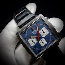 Heuer Monaco Chronograph Ref.73633