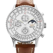 Breitling Watch Navitimer Olympus A19340