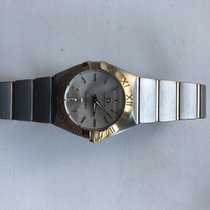 Omega Constellation 91865663