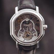 Daniel Roth TOURBILLON QP