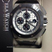 Audemars Piguet Royal Oak Offshore Chronograph 44mm [New]