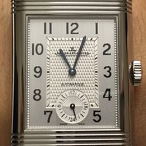 Jaeger-LeCoultre Reservo Classic Large Duoface, Ref. 3838420