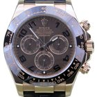 Rolex Cosmograph Daytona 116515 Ceramic 40mm Chocolate 18k...