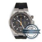 Vacheron Constantin Overseas Perpetual Chronograph 49020/000W-...