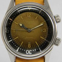 Longines Legend Diver Ref. 7042