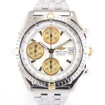 Breitling Chronomat B130501 full set