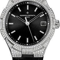 Vacheron Constantin Overseas Lady Date Automatic 47660-000G-9829