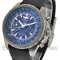 Breitling E2736536-BB37 Bentley Super Sports Limited Edition...