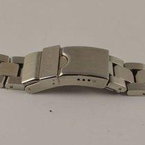 TAG Heuer Stahl Armband Bracelet Für Aquaracer 20mm Stahl/stahl