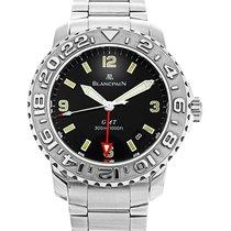 Blancpain Watch Fifty Fathoms 2200-1130-71