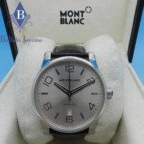 Montblanc TIMEWALKER AUTOMATIC