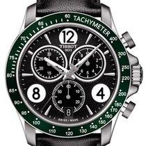 Tissot T-Sport V8 Herren Chronograph T106.417.16.057.00