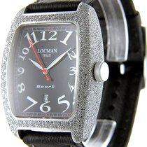 Locman Sport Tonneau 486