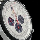 Breitling Navitimer Chrono-Matic 49 Chronograph | UVP 6.200EUR