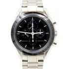 Omega Speedmaster 3576.50.00 Moonwatch Professional Black...