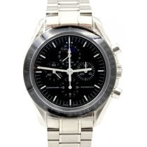 Omega Speedmaster 3576.50.00 Moonwatch Professional Black...