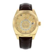 Rolex 326138 326138  (11612)