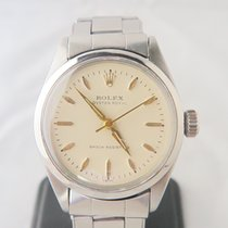 Rolex Oyster Royal Shock Resisting Vintage Rare Watch