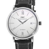 IWC Portofino Men's Watch IW356501
