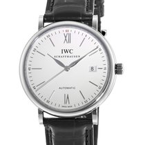 IWC Portofino Men's Watch IW356501