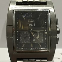 Piaget UPSTREAM CHRONOGRAPH