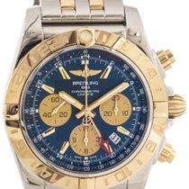 Breitling Chronomat · CB042012/C858