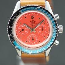 montres marvin afficher le prix des montres marvin sur chrono24. Black Bedroom Furniture Sets. Home Design Ideas