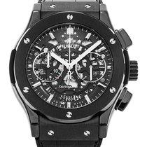 Hublot Watch Classic Fusion 525.CM.0170.RX