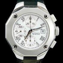 Baume & Mercier Riviera Chronograph XL