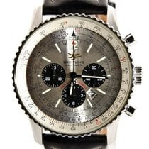 Breitling — Navitimer 50th Anniversary – Limited Edition —...