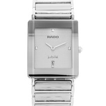 Rado Watch Integral R20488732