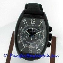 Franck Muller Casablanca 8885 C CC DT NR Pre-owned