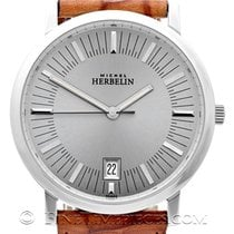 Michel Herbelin Classic Quarz 12244/12MA